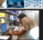 Converged Infrastructure and Healthcare: Know the Benefits