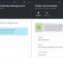 FAQ: Using Azure AD Privileged Identity Management