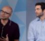 Microsoft Will Acquire LinkedIn - Deal Valued at $26.2 Billion
