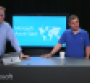 Microsoft's Current Azure Stack Strategy Under Scrutiny, Will Probably Be Scrapped