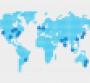 Pro Tip: Track Microsoft Azure Services Status via RSS Feeds