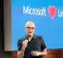 Microsoft Open Sources PowerShell, Partners with Amazon Web Services, VMware, and Google