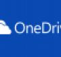 Where are OneDrive BitLocker Recovery keys?