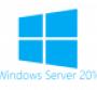 Create a new Nano Server image with 2016 RTM