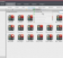 Red Hat Improves Hybrid Cloud Management With CloudForms 4.2