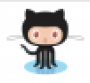 How Do I Download Files From GitHub?