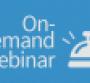 Defining Hybrid Cloud and Digital Transformation: The Power of Hybrid IT