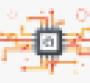 New Open Door Policy for GitHub Developer Program