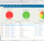 How to Benefit from Veeam ONE: Monitoring, Performance Optimization, Reporting, and More