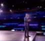 Microsoft Inspire: News Summary for Day 1 Keynote