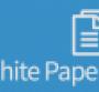 whitepaer