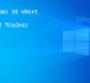 Windows 10 vNext Build Tracker Hero Image with Windows Logo