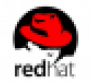 Community Concerns Prompt Red Hat to Drop CentOS for CentOS Stream