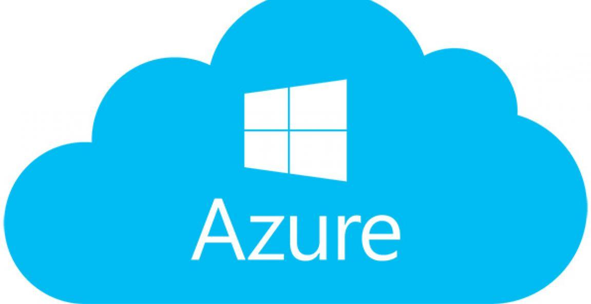 AzureCloud_1.jpg