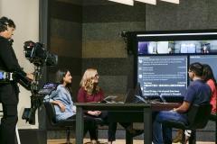 Modern Workplace Demo at Microsoft Ignite 2018.jpg