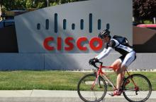 Cisco Tetration