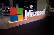 microosft-logo-build-expo.jpg