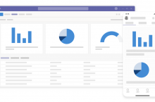 microsoft teams developers features