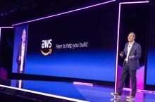 Andy-Jassy-AWS-CEO