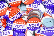 Black Hat 2019: Election Security Gets Top Billing at Black Hat, Def Con
