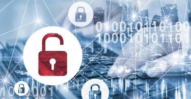 cybersecurity breach threat