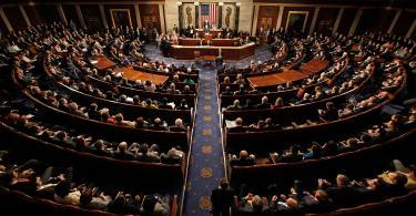 congress building house of representatives