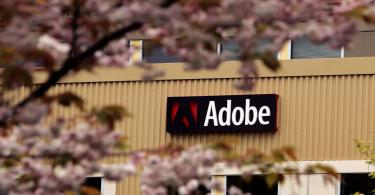 adobe offices seattle 2008