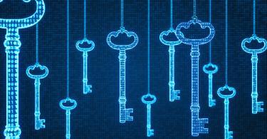 managing encryption keys.jpg