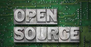 open-source101.jpg