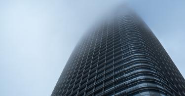 salesforce-tower-in-the-fog.jpg