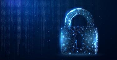 lock in data stream