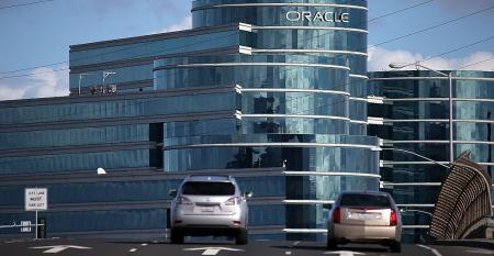 GettyImages-oracle3.jpg