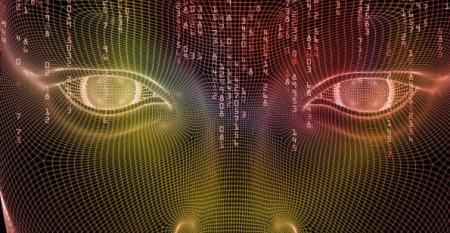Basics of artificial intelligence