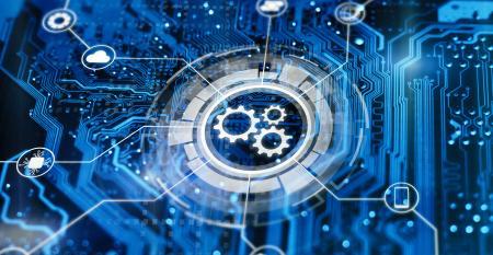 Automation intelligence