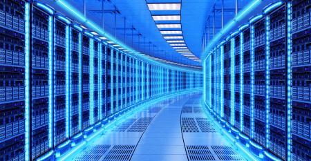 data warehouse automation.jpg