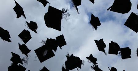 graduation-caps-in-the-air.jpg