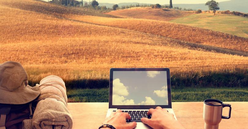 digital-nomad-using-laptop-computer.jpg