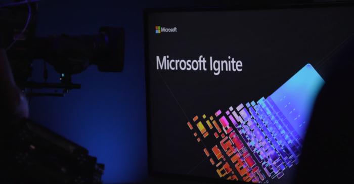 Microsoft-ignite-2021-behind-scenes.png