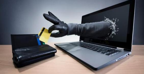 As the risk escalates more insurers are offering data breach policiesSee full article gtgt