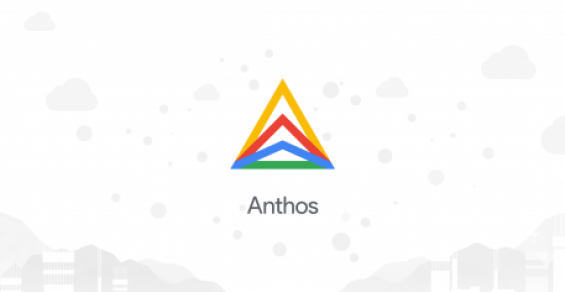 Google Cloud Anthos logo.png