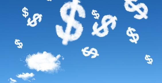 Clouds shaped like dollar signs.jpg