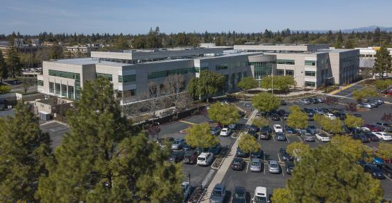 cloudera-office-palo-alto-2.jpg