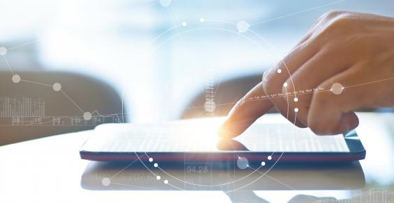 Trends Driving Big Changes in Unified Endpoint Management