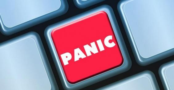 panic-button_0.jpg