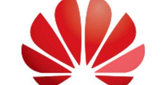 Microsoft Pulls Huawei Products From One of Its Cloud Server Catalogs