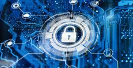 siem security management solution