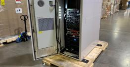 Dell EMC Modular Data Center Micro 415