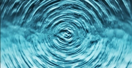 Water ripples.png