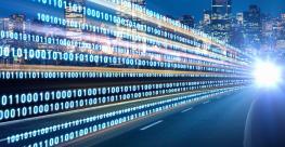 benefits of digital transformation.jpg