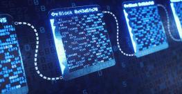blockchainlinks.jpg